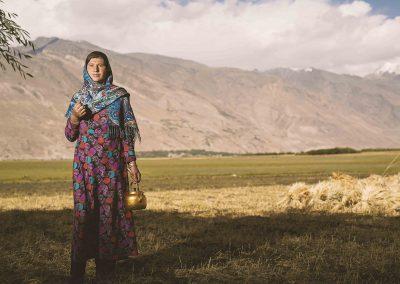 Wakhan-1237