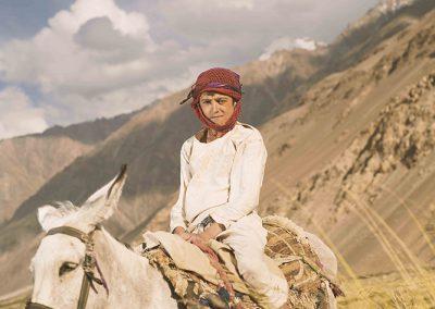 Wakhan-1401