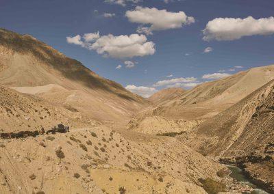 Wakhan-1466