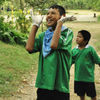 thai-child-development-foundation-supporting-self-sustainable-education-through-eco-tourism-and-farming-in-thailand