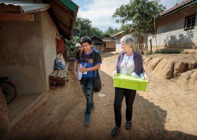 village-health-kit-delivery