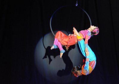 hula-hoop-duo