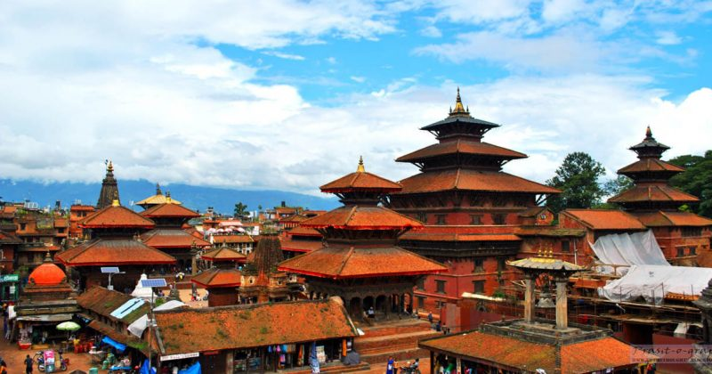join-us-for-a-life-changing-trip-to-nepal