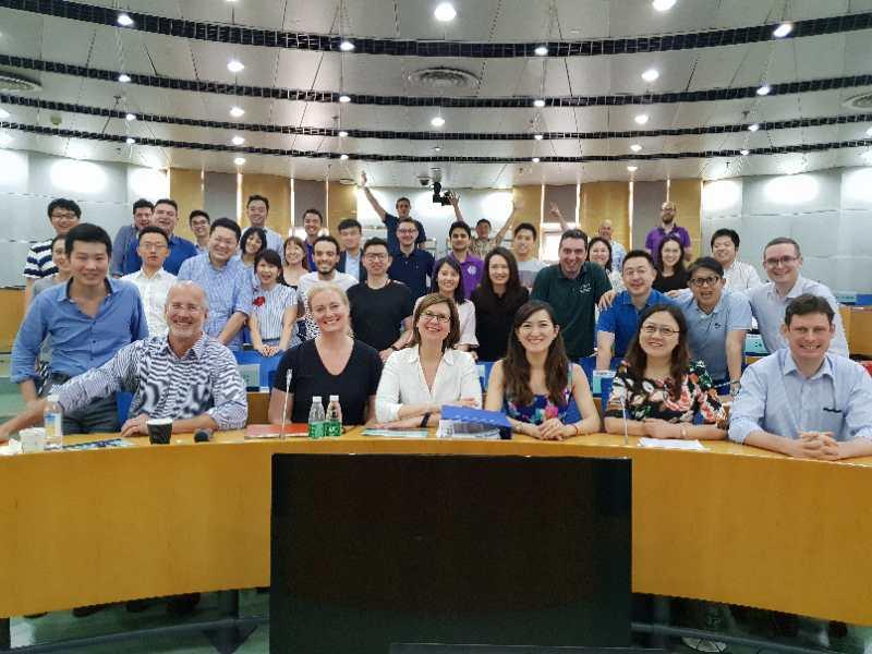 bbs-ceo-speaks-at-tsinghua-university