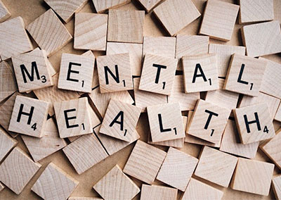 Donate Counselling Sessions in Support of Mental Health
