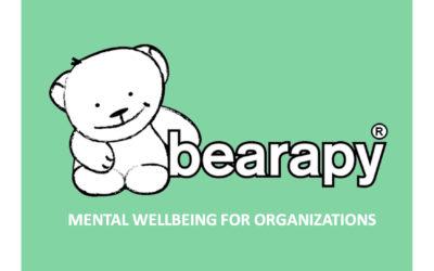New BBS Webinar & Partnership With Bearapy