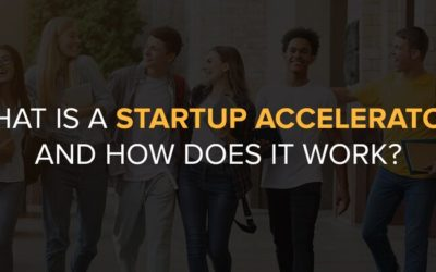 New Accelerator Program for Early Stage Non-Profits