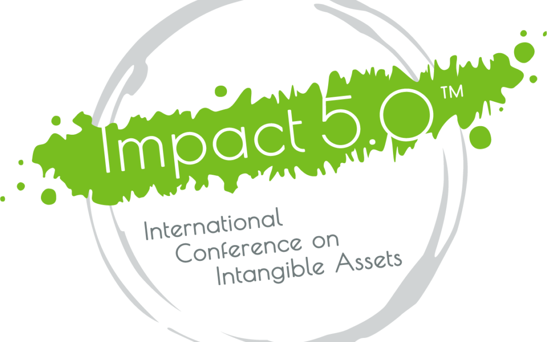 BBS Is A Service Partner at Impact 5.0 Conference