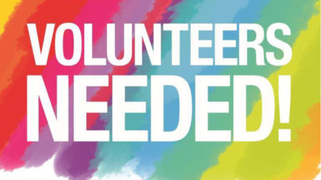 Volunteer Your Expertise & Help Young Nonprofit Founders
